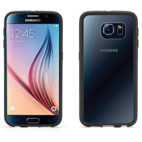 Griffin Technology Reveal Case for Samsung Galaxy S6 GB41181