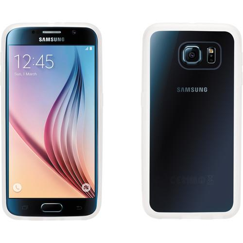 Griffin Technology Reveal Case for Samsung Galaxy S6 GB41182