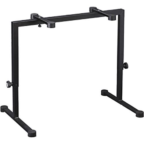 Hammond 002-159-KS100 Adjustable Keyboard Stand 002-159-KS100