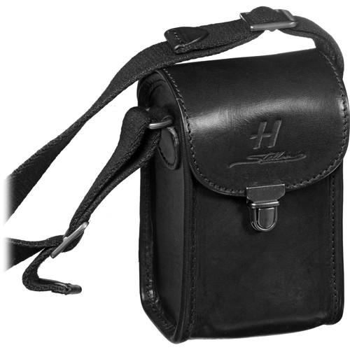 Hasselblad Leather Case for Stellar Digital Camera 1600937