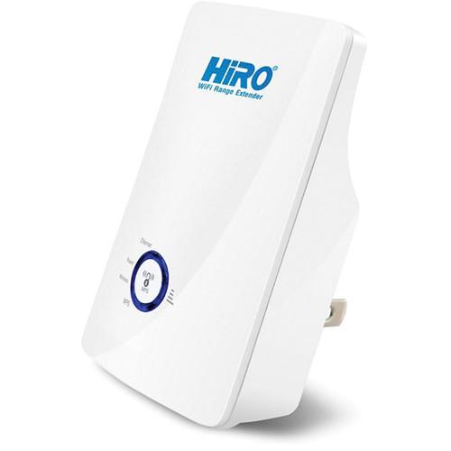 Hiro  H50291 High Power Signal Booster H50291