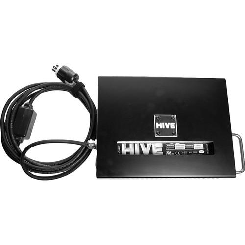 HIVE LIGHTING Bee Dual Power Supply (90-300 VAC) BPF - 2ACP