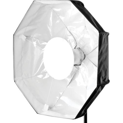 HIVE LIGHTING Hive Collapsible Beauty Dish (24