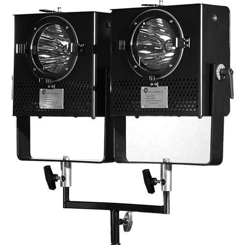 HIVE LIGHTING Killer Plasma Maxi PAR Light Kit WPP - KMK