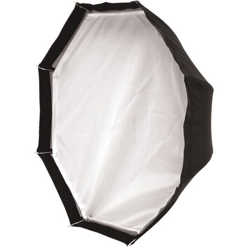 HIVE LIGHTING Octagonal Softbox for Bee Plasma Lights BPF - 8SB
