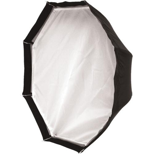 HIVE LIGHTING Octagonal Softbox for Wasp Plasma Lights WPP - 8SB