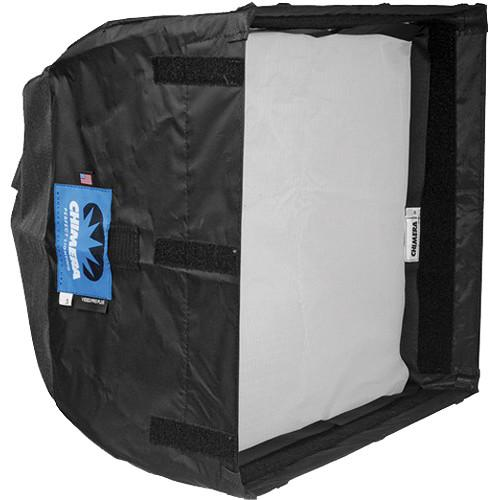 HIVE LIGHTING Rectangular Softbox for Bee Plasma BPF - 4SB