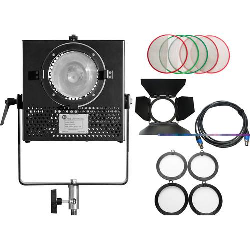 HIVE LIGHTING Wasp Plasma PAR Light Kit with AC WPP - KACDC
