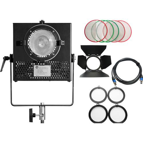 HIVE LIGHTING Wasp Plasma PAR Light Kit with Dual AC WPP - KAC2