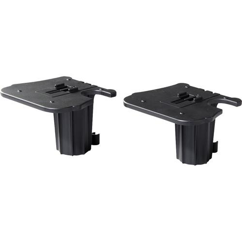 HK AUDIO Lucas Nano Pole Mount Adapter Set for 300 and LUCASPMA