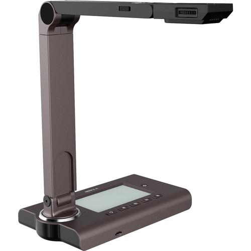 HoverCam  Ultra 8 Document Camera HCU8