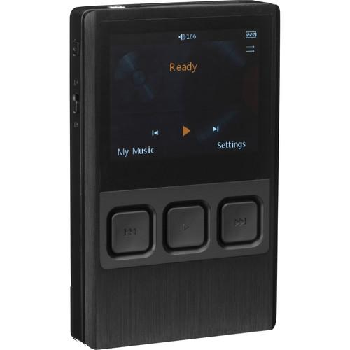 iBasso DX90 High-Performance Digital Audio Player IBASSO DX90