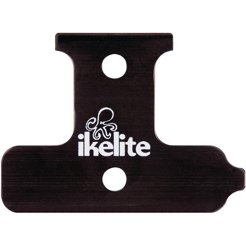 Ikelite Attachment and Removal Tool for Straight and 0945.04