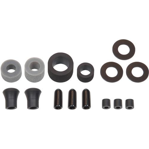 Ikelite Control   Push Button Tip Assortment for Compact 9249.3