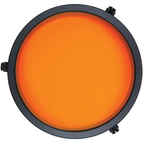 Ikelite Orange UR/Pro Color Correction Filter for Flat 6441.47