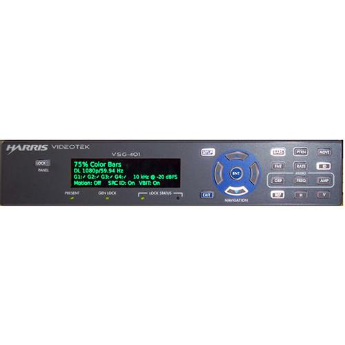 Imagine Communications Videotek CMVS-DVI Compact HAR-CMVS-DVI