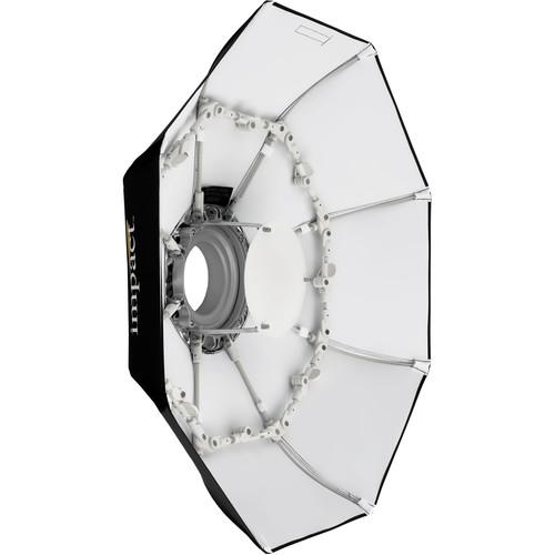 Impact  Folding Beauty Dish (28