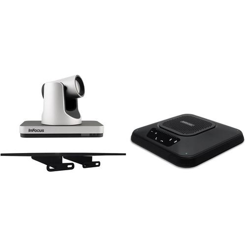 InFocus Video Conference Package with SPTZ-2 INA-VCPACK1