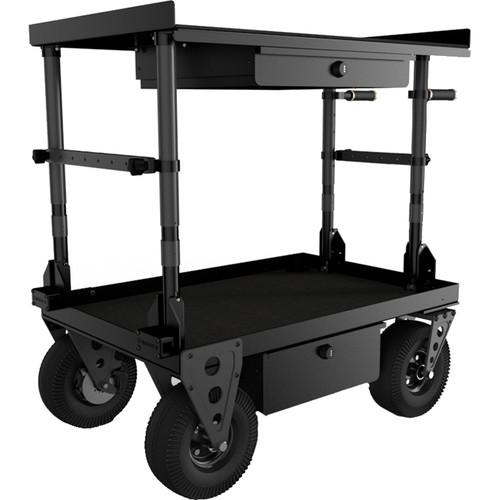 Inovativ  Echo 36 Equipment Cart 900-320