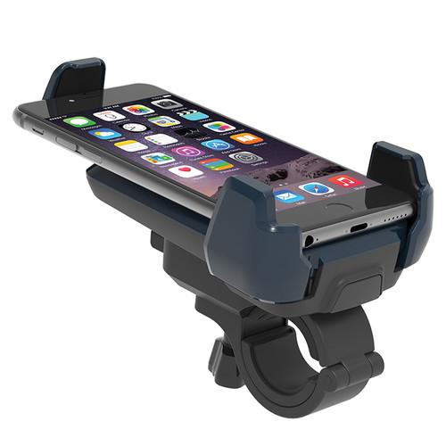 iOttie Active Edge Bike and Bar Smartphone Mount HLBKIO102BL