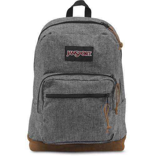 JanSport Right Pack Digital Edition 31L Backpack JS00T58T0BU