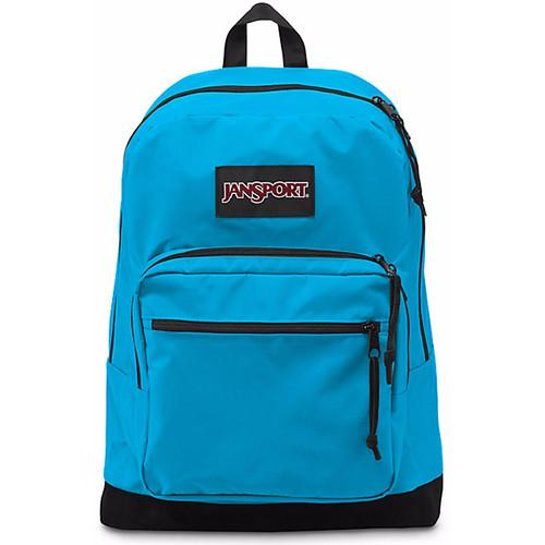 JanSport Right Pack Digital Edition 31L Backpack T58T01F