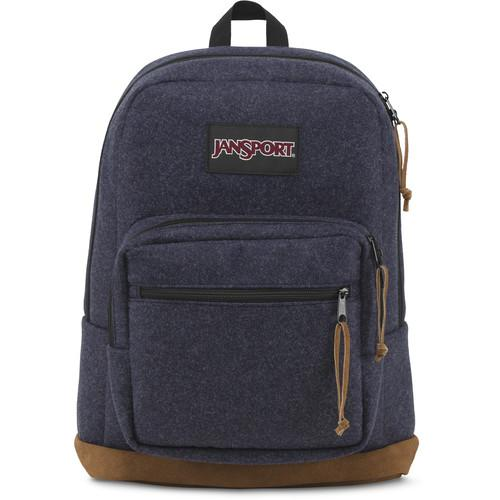 JanSport Right Pack Digital Edition 31L Backpack T58T0BT
