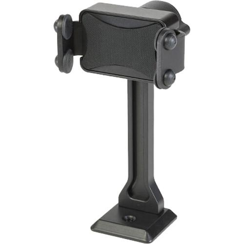 Kirk Mounting Bracket for Smart Phones (Black) SPM-G2BK