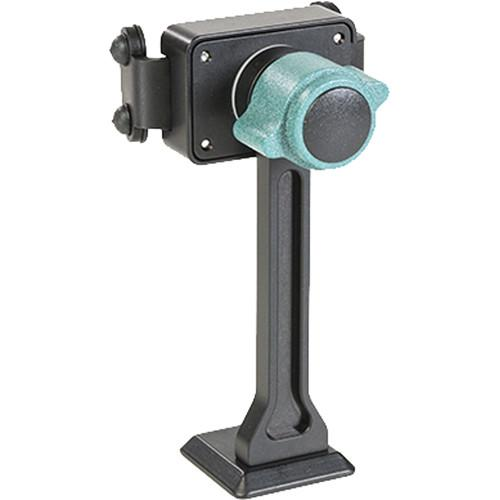 Kirk Mounting Bracket for Smart Phones (Surf Green) SPM-G2SG