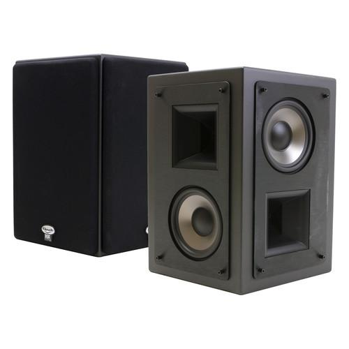 Klipsch KS-525-THX Surround Speakers (Pair) 1010647