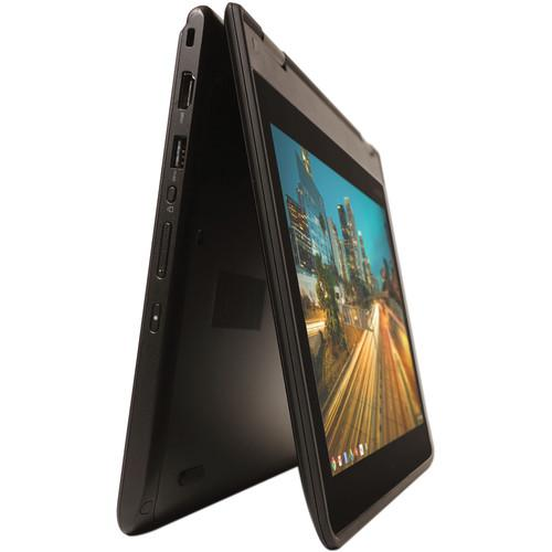 Lenovo ThinkPad Yoga 11e 20DU000AUS 11.6