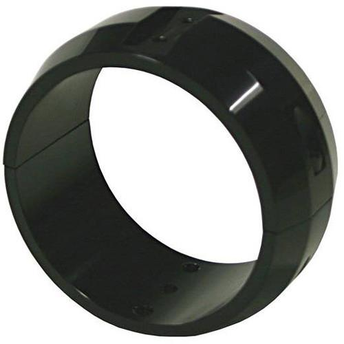 Lunt Solar Systems  Clamshell Mounting Ring CLAM