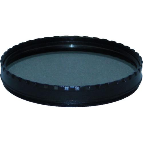 Lunt Solar Systems Polarizing Filter for White Light Wedges PF-1
