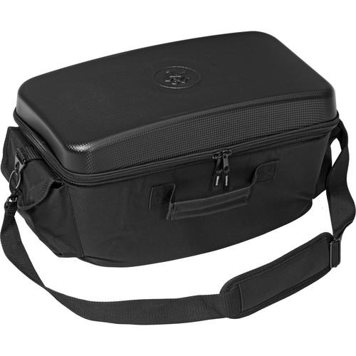 Mackie Carry Bag for FreePlay Personal PA System FREEPLAY BAG