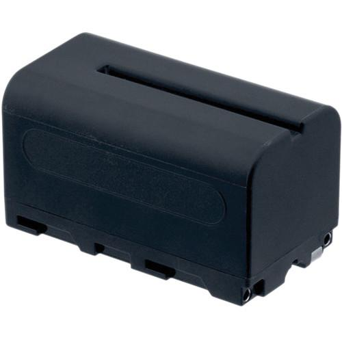 MagiCue MAQ-BT-6S Sony Compatible Battery for Maxim MAQ-BT-6S