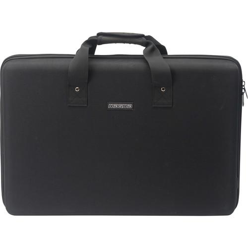 Magma Bags CTRL Case for Native Instruments Kontrol S8 MGA47984