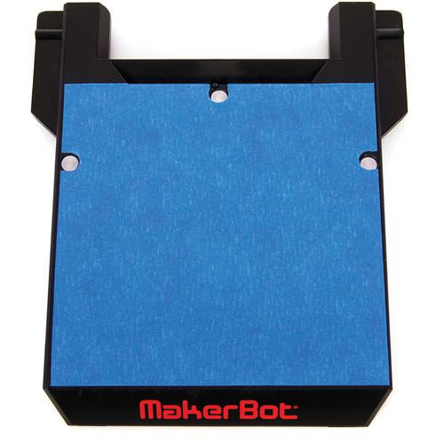 MakerBot Build Plate Tape for the Replicator Mini 3D MP06460