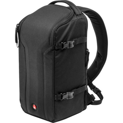 Manfrotto  Sling Bag 30 (Black) MB MP-S-30BB