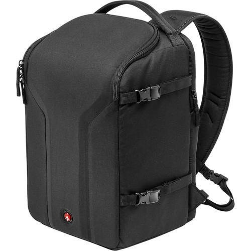 Manfrotto  Sling Bag 50 (Black) MB MP-S-50BB