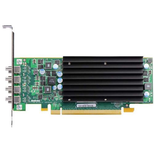 Matrox  C420 Graphics Card C420-E2GBLAF