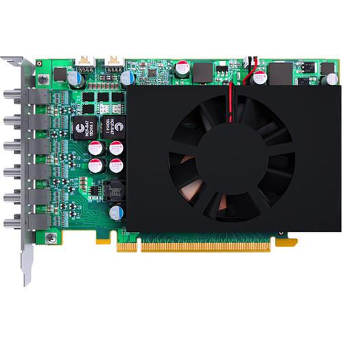 Matrox  C680 Graphics Card C680-E2GBF
