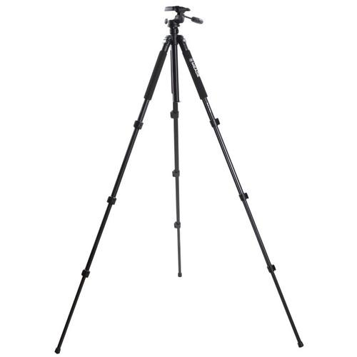 Meade  Acrobat 80 - Advanced Photo Tripod 608051