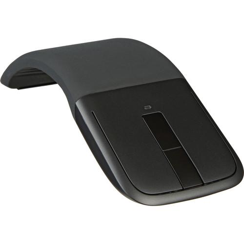Microsoft Arc Touch Mouse Surface Edition E6W-00001