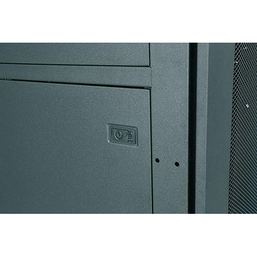 Middle Atlantic Side Panels for 45U SNE Racks SNE-SPN-4536