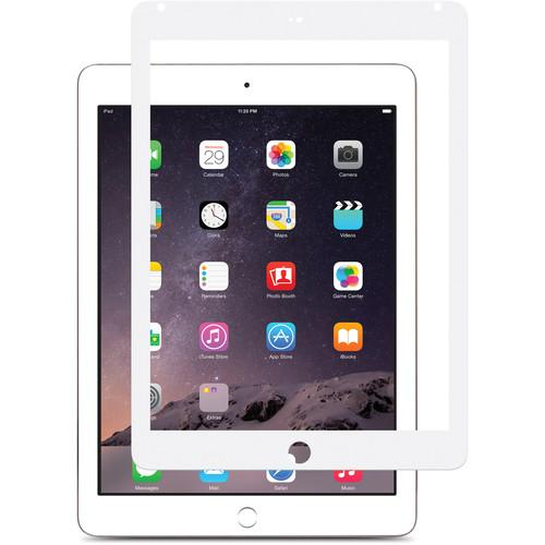 Moshi iVisor Glass Screen Protector for iPad Air/iPad 99MO075807
