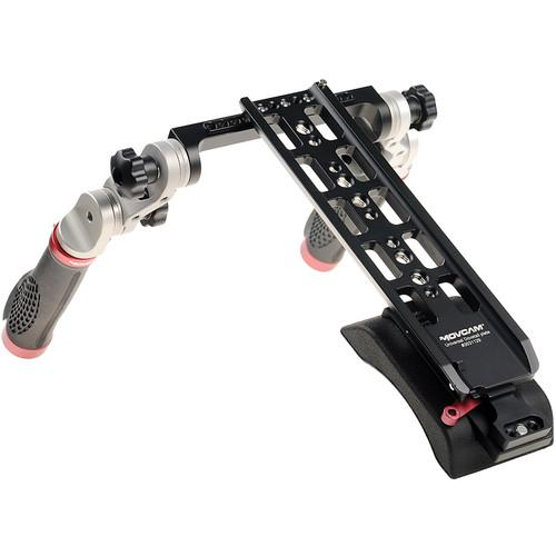 Movcam Movcam Universal Shoulder Kit MOV-303-1131