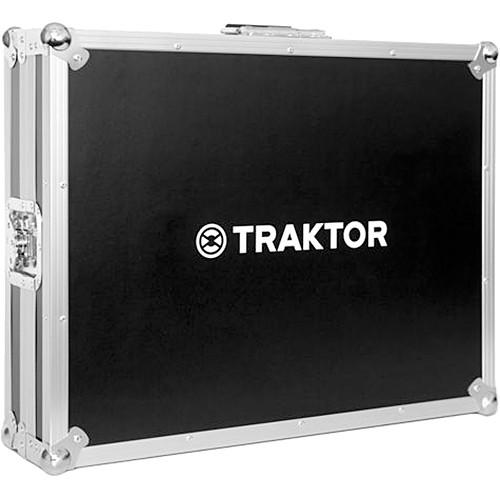 Native Instruments TRAKTOR KONTROL S8 Flight Case 22995
