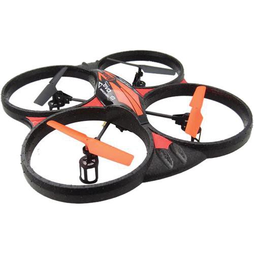Ninco Developments Quadrone EVO CAM Quadcopter NH90088