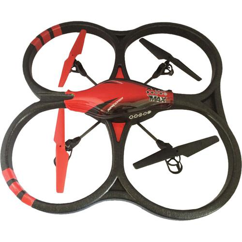 Ninco Developments Quadrone Max Quadcopter NH90084