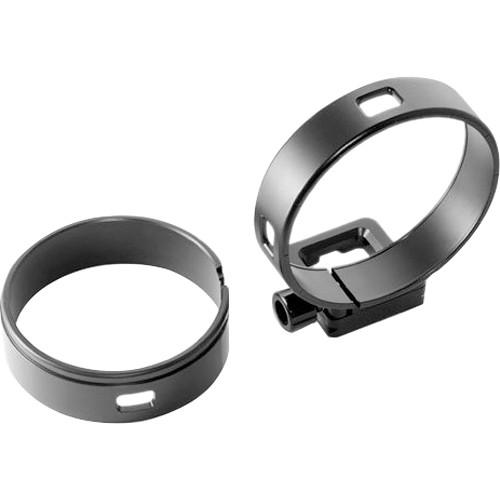 Nodal Ninja R1/R10 Lens Ring for Sigma 8mm and 15mm Nikon F6402